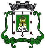 Brasão Monte Castelo