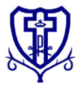 Dom Bosco FC