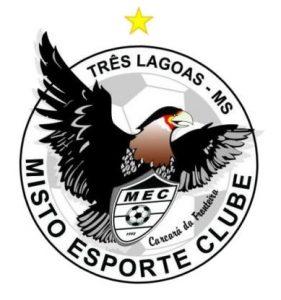 Misto Esporte Clube - Três Lagoas