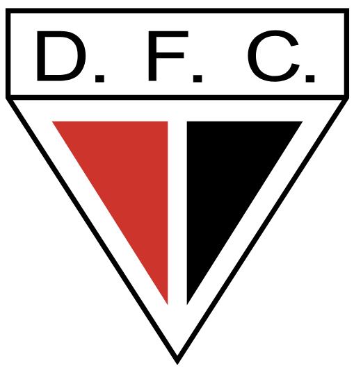 Duartina FC