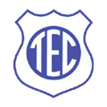 Distintivo do Tupi EC