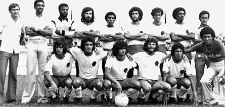 Andradina FC