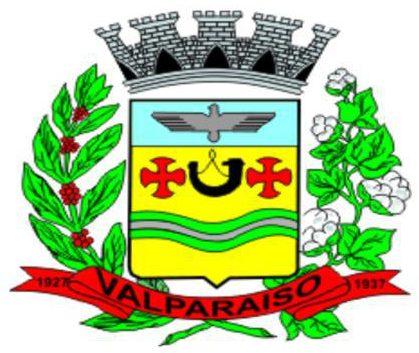 brasão de Valparaiso