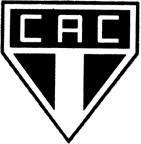 Distintivo do Castilho Atlético Clube