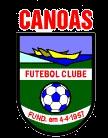 Canoas FC