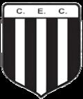 Comercial Esporte Clube - Três Lagoas - MS