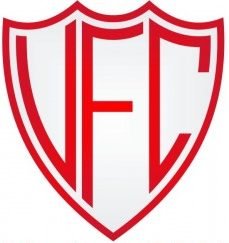 Valparaiso Futebol Clube