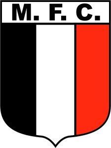 Mirandópolis FC