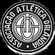 Associação Atlética Orlândia
