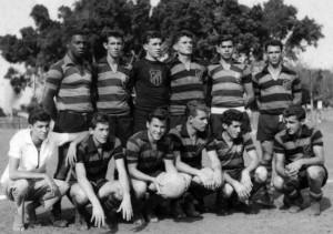 CER Descalvadense 1964