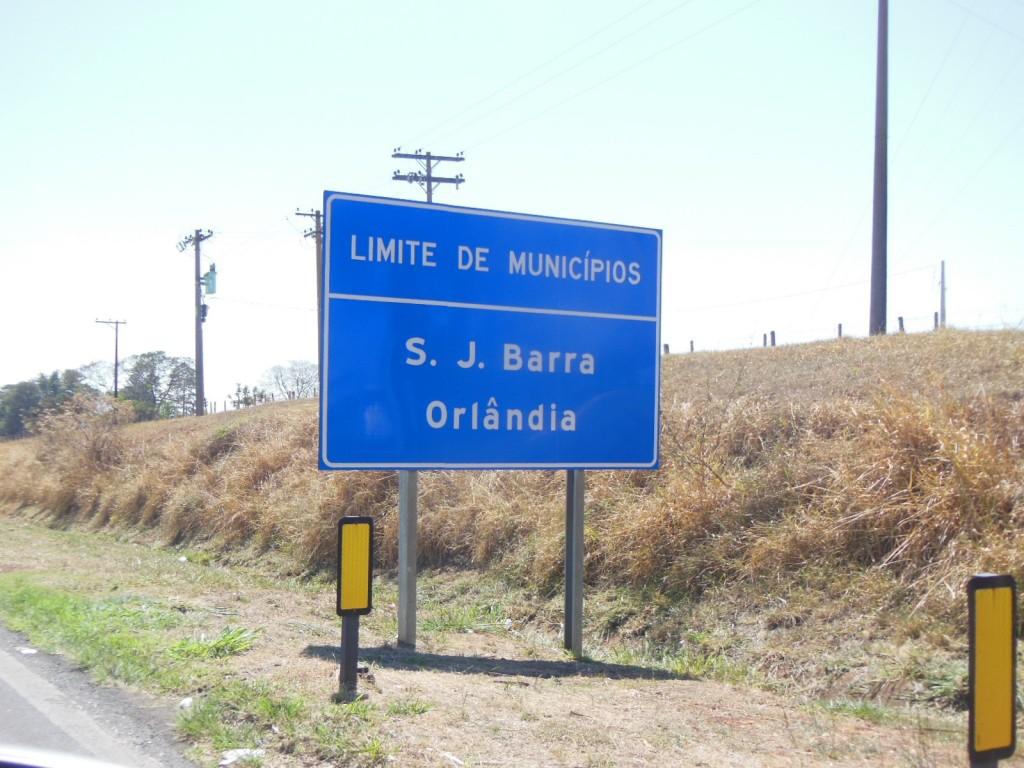 São Joaquim da Barra
