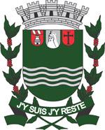 Brasão de Santa Rita do Passa Quatro