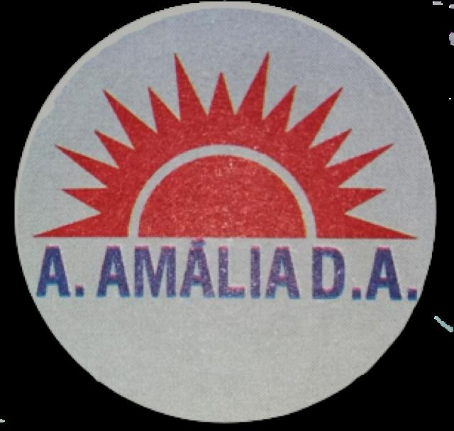 Distintivo AADA