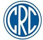 Distintivo do Clube Recreativo Cajuruense
