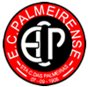 Esporte Clube Palmeirense