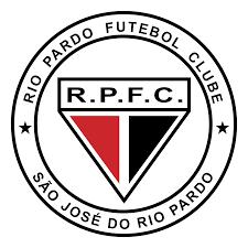 Distintivo do Rio Pardo Futebol Clube