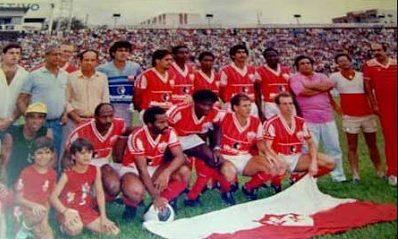 Uberaba Sport Club