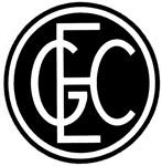 Distintivo Guaíra Esporte Clube