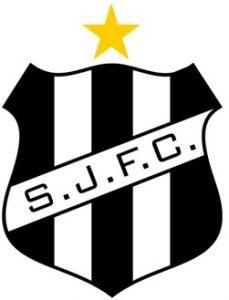 São Joaquim FC