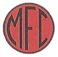Distintivo Miguelópolis