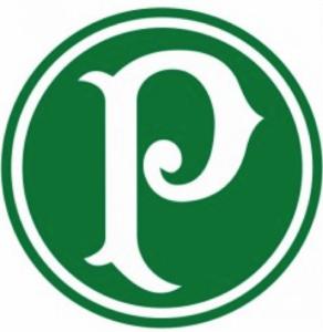 Palmeiras Futebol Clube - Franca