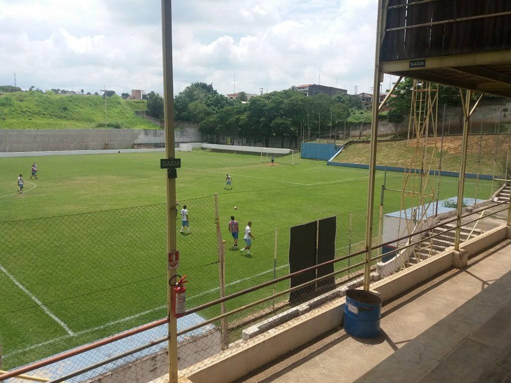 Associação Atlética Portofelicense - Porto Feliz