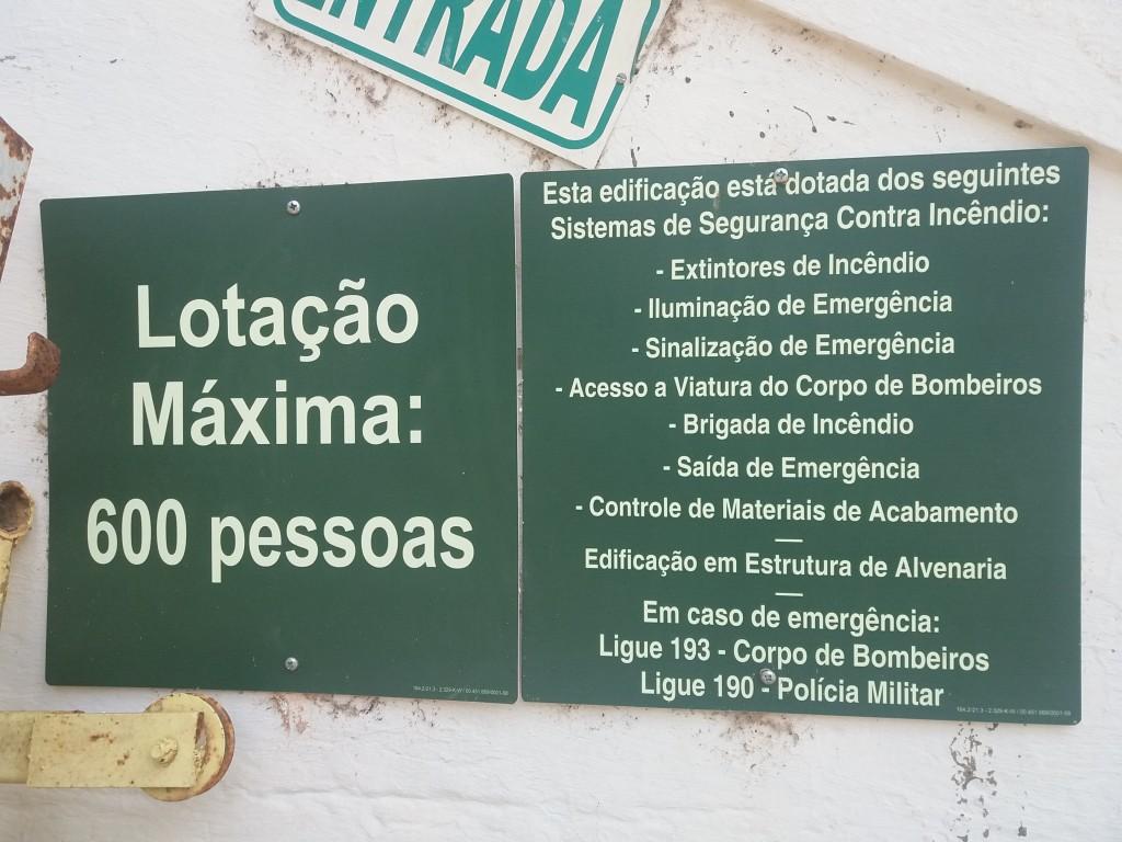 Associação Atlética Portofelicense - Estádio Dr. Julien Fouque- Porto Feliz