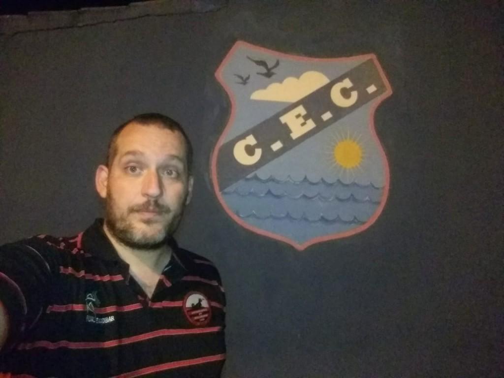 Caldas Esporte Clube