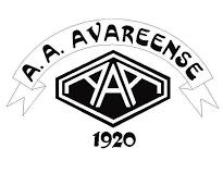 AA Avareense