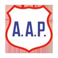Associação Atlético Portofelicense