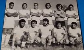 Associação Desportiva Angatubense - ADA