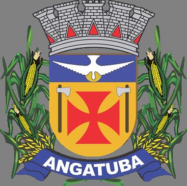 Angatuba