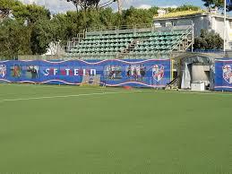 Estádio Aristide Paglialunga