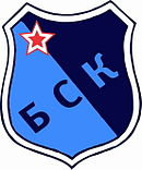 Beogradski Sportski Klub