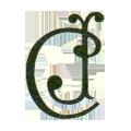 Distintivo do Corinthians Juniaiense