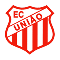 Esporte Clube União - Porto Feliz
