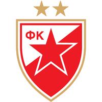 Estrela Vermelha - Fudbalski Klub Crvena Zvezda