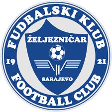 Fudbalski Klub Željezničar
