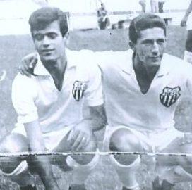 "Estádio ""José Ferreira Alves"" (Comercial FC)"