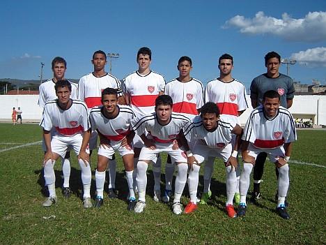 Desportivo Brasil 2009