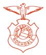 Distintivo do União Esportiva Rochdale