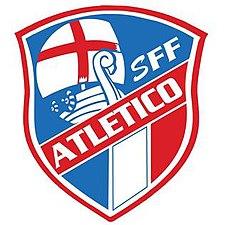 SFF Atlético