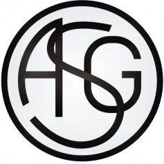 Associação Sportiva Guaratinguetá