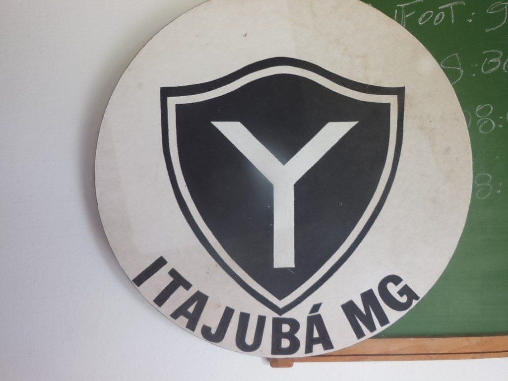 Itajubá MG