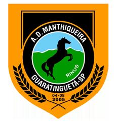 Academia de Desportes Mantiqueira