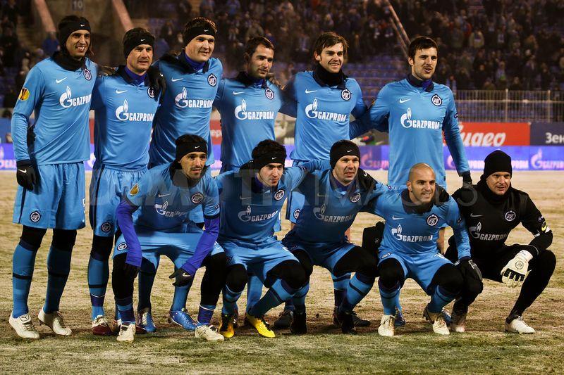 Zenit 2010