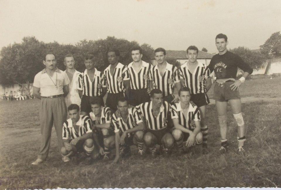 Cachoeira FC