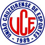 União Cruzeirense de Esportes