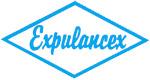 Expulancex