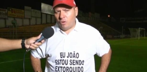 João Telê